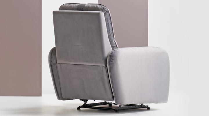 Кресло Лас-Вегас - 8