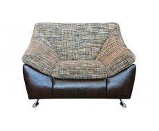 Кресло Небраска