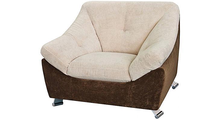 Кресло Небраска - 3