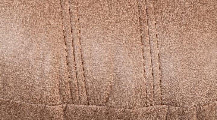 Кожаное кресло Нью-Йорк - 13