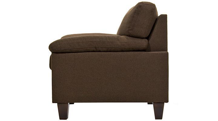 Кресло Бонн - 7