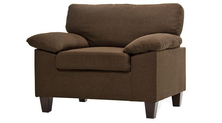 Кресло Бонн - 2