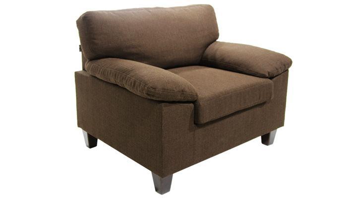 Кресло Бонн - 6