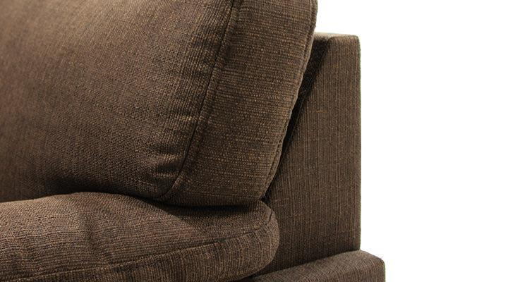 Кресло Бонн - 5