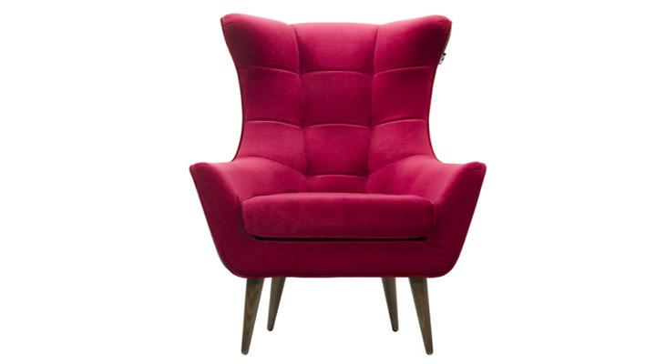 Кресло Джорджетти