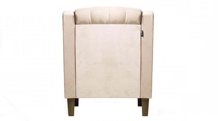 Кресло Лоурен - 8