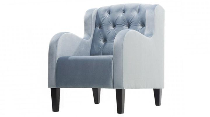 Кресло Лоурен - 2