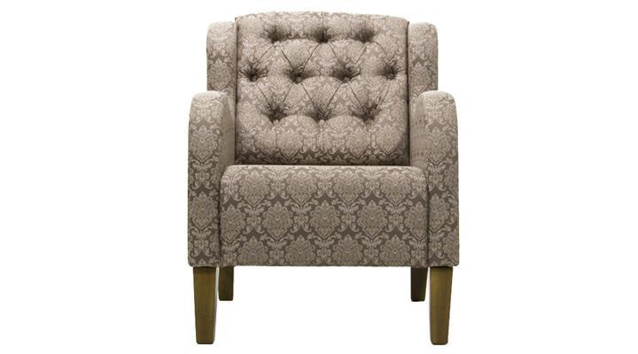 Кресло Лоурен - 6