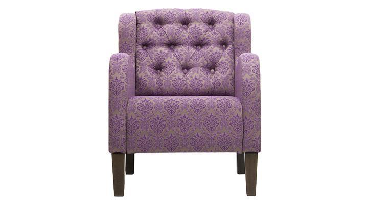 Кресло Лоурен - 7