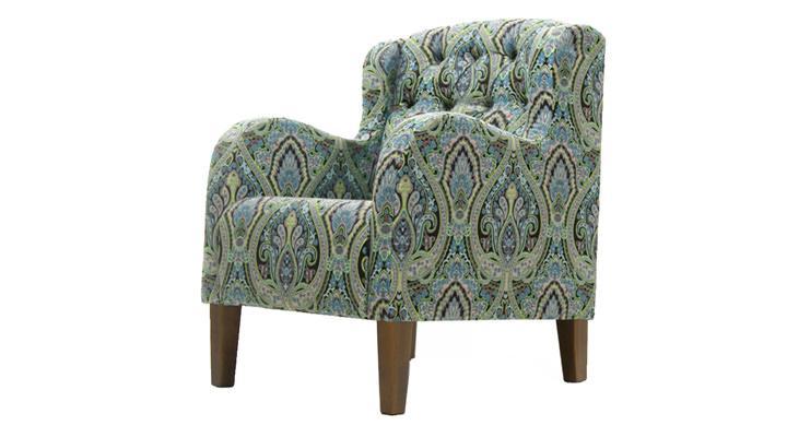 Кресло Лоурен - 5