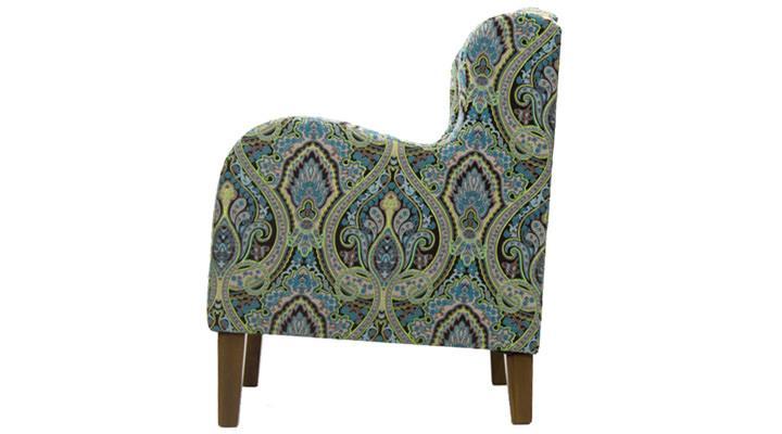 Кресло Лоурен - 3