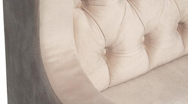 Кресло Лоурен - 10