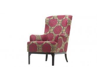Кресло Магни