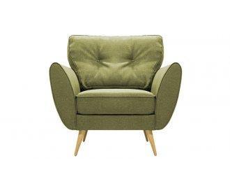 Кресло Мальмо