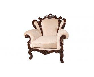 Кресло Белла