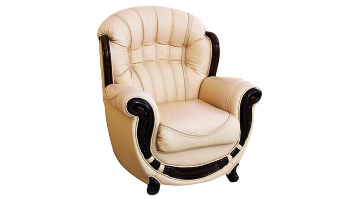 Кресло Джове