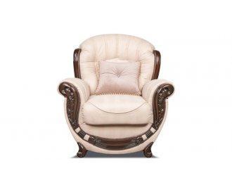 Кресло Джозеф