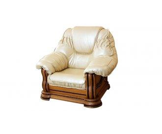 Кресло Гризли 100