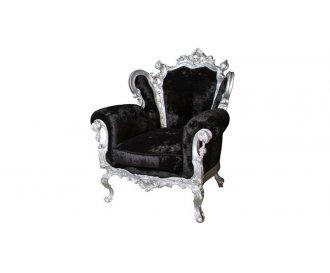 Кресло Изабелла