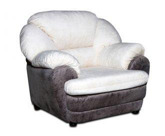 Кресло Идэн