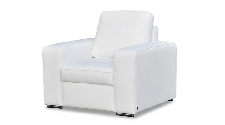 Кресло реклайнер FX 10 BIS (Ф-Икс 10 Бис) - 2