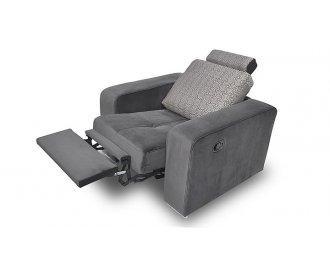 Кресло реклайнер FX 10 (Ф-Икс 10)