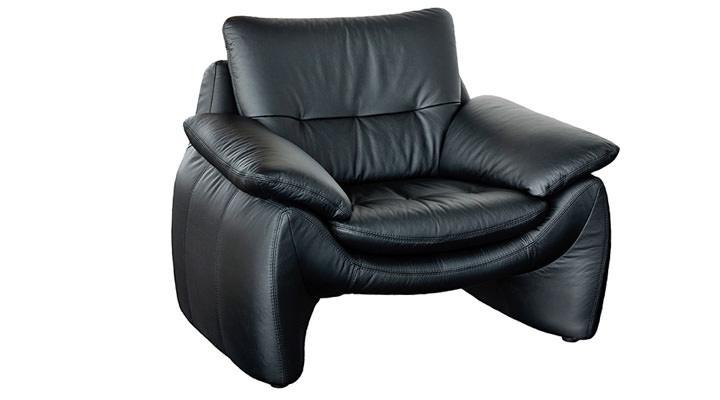 Кресло MV 07 (МВ-07) - 2
