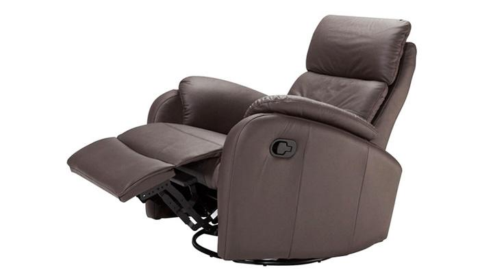 Кресло реклайнер Magnum (Магнум) - 4