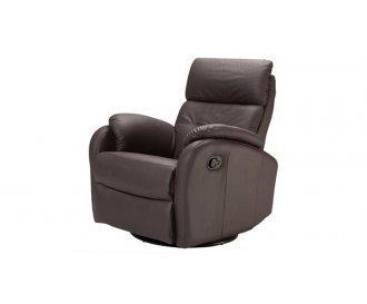 Кресло реклайнер Magnum (Магнум)