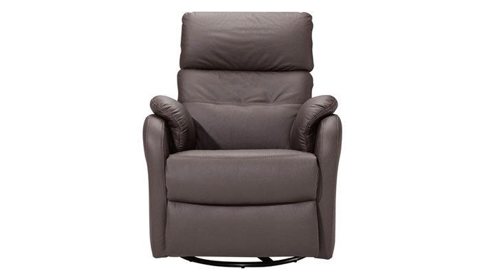Кресло реклайнер Magnum (Магнум) - 3