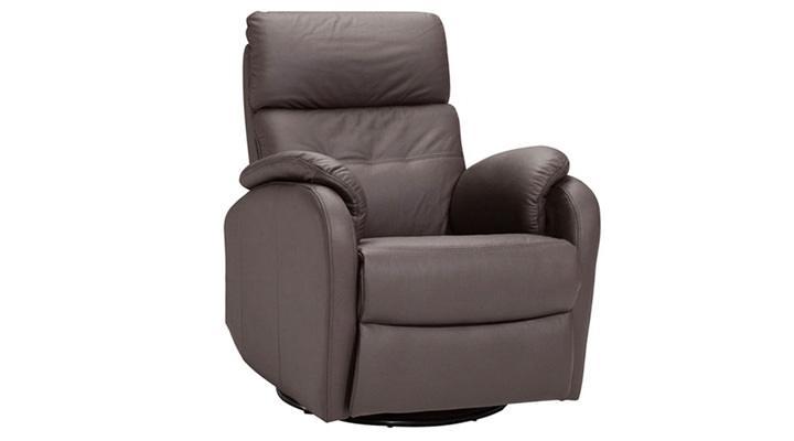Кресло реклайнер Magnum (Магнум) - 5