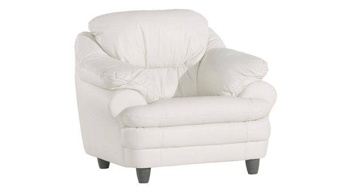 Кресло Sara (Сара)