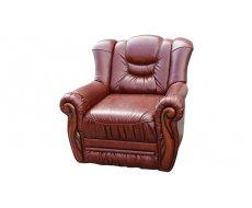 Кресло Князь-Паж