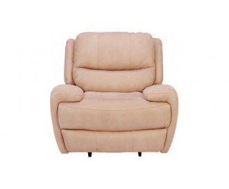 Кресло реклайнер Баркли