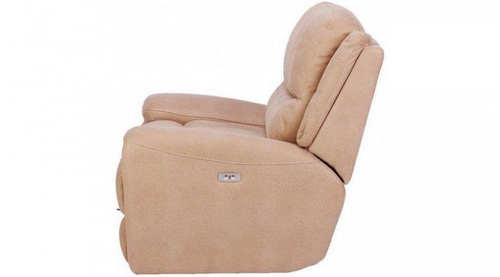 Кресло реклайнер Баркли - 6