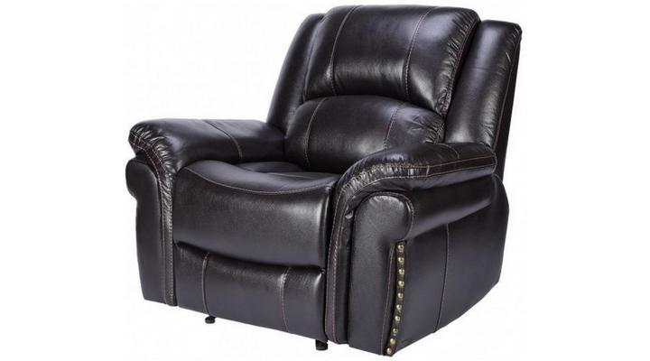 Кресло реклайнер Дэнтли - 3