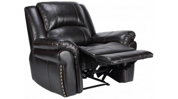 Кресло реклайнер Дэнтли - 4