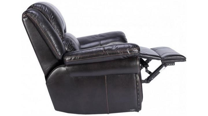 Кресло реклайнер Дэнтли - 5