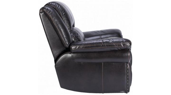 Кресло реклайнер Дэнтли - 6