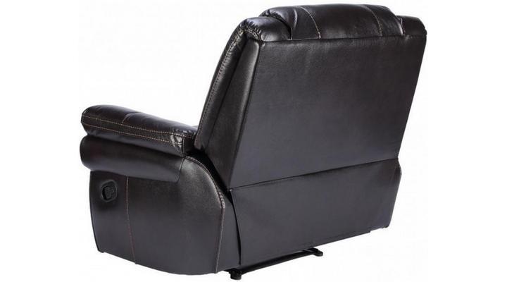 Кресло реклайнер Дэнтли - 7