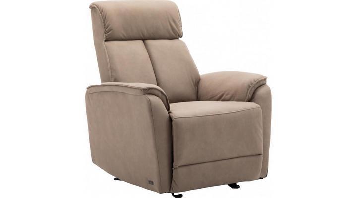 Кресло реклайнер Дюрант - 2