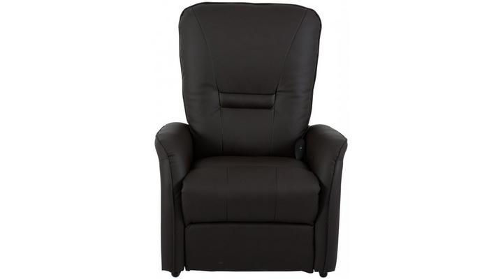 Кресло реклайнер Энтони