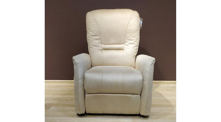 Кресло реклайнер Энтони - 2