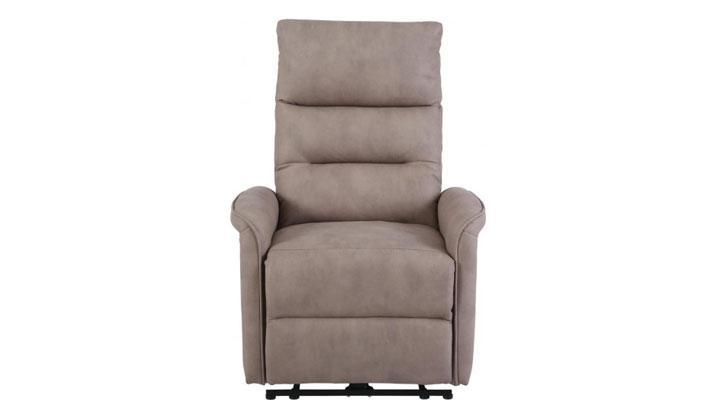 Кресло реклайнер Гордон