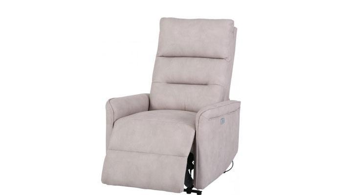 Кресло реклайнер Гордон - 4