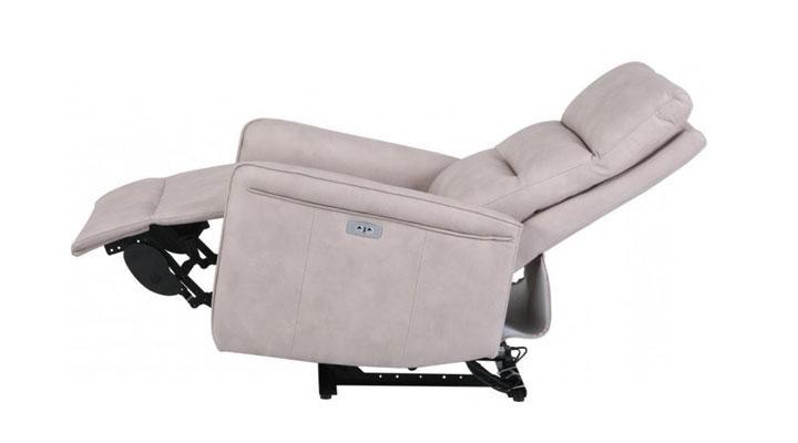 Кресло реклайнер Гордон - 5
