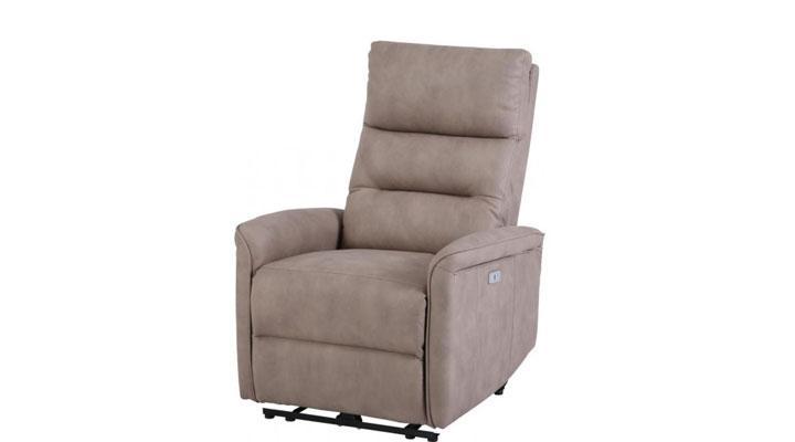 Кресло реклайнер Гордон - 3