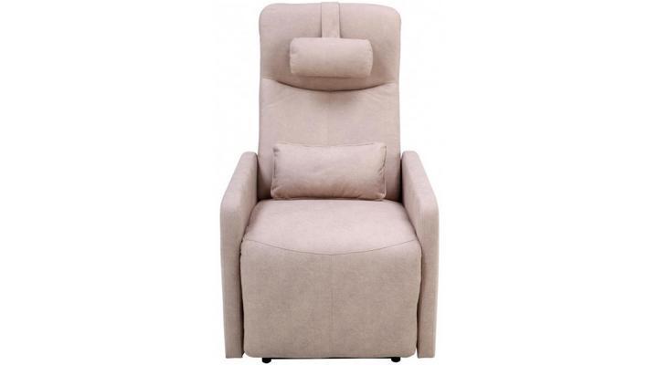 Кресло реклайнер Харрелл