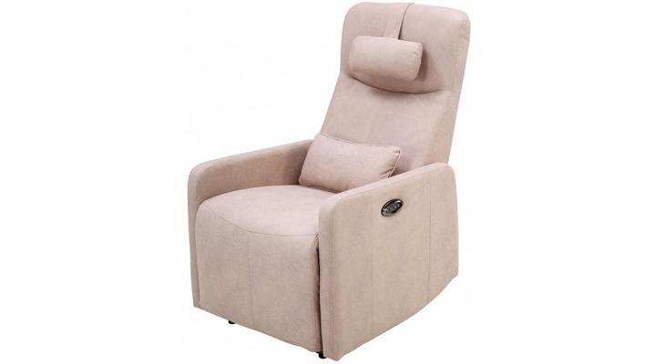 Кресло реклайнер Харрелл - 3
