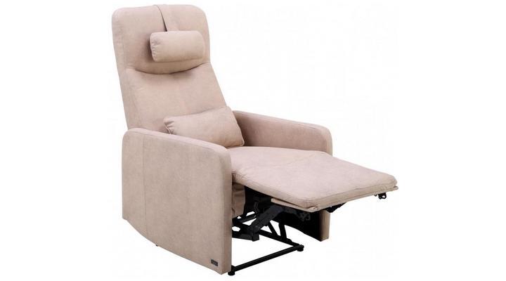 Кресло реклайнер Харрелл - 4